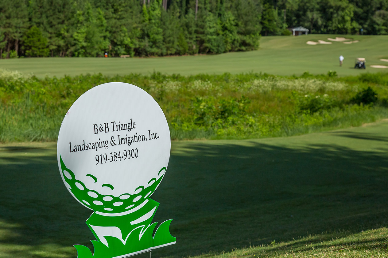 Triangle-Golf-Chalange-2016-109