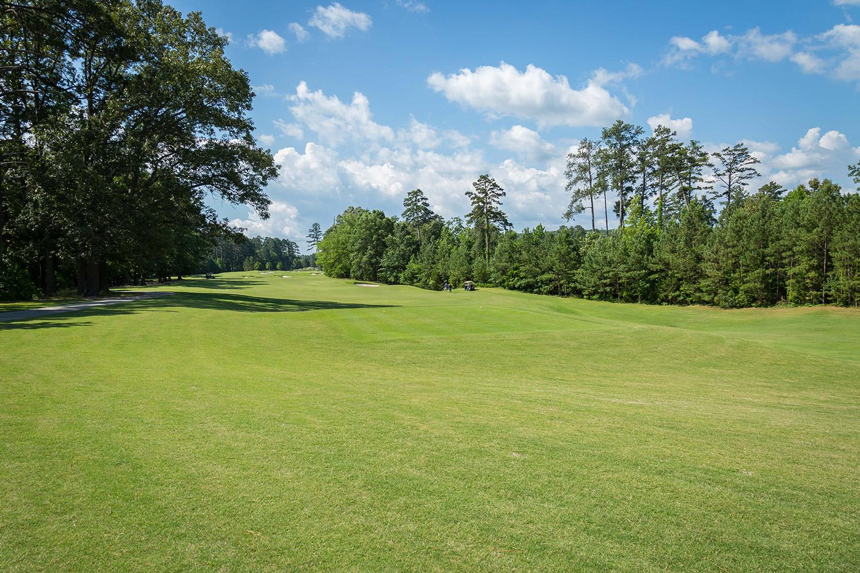 Triangle-Golf-Chalange-2016-113
