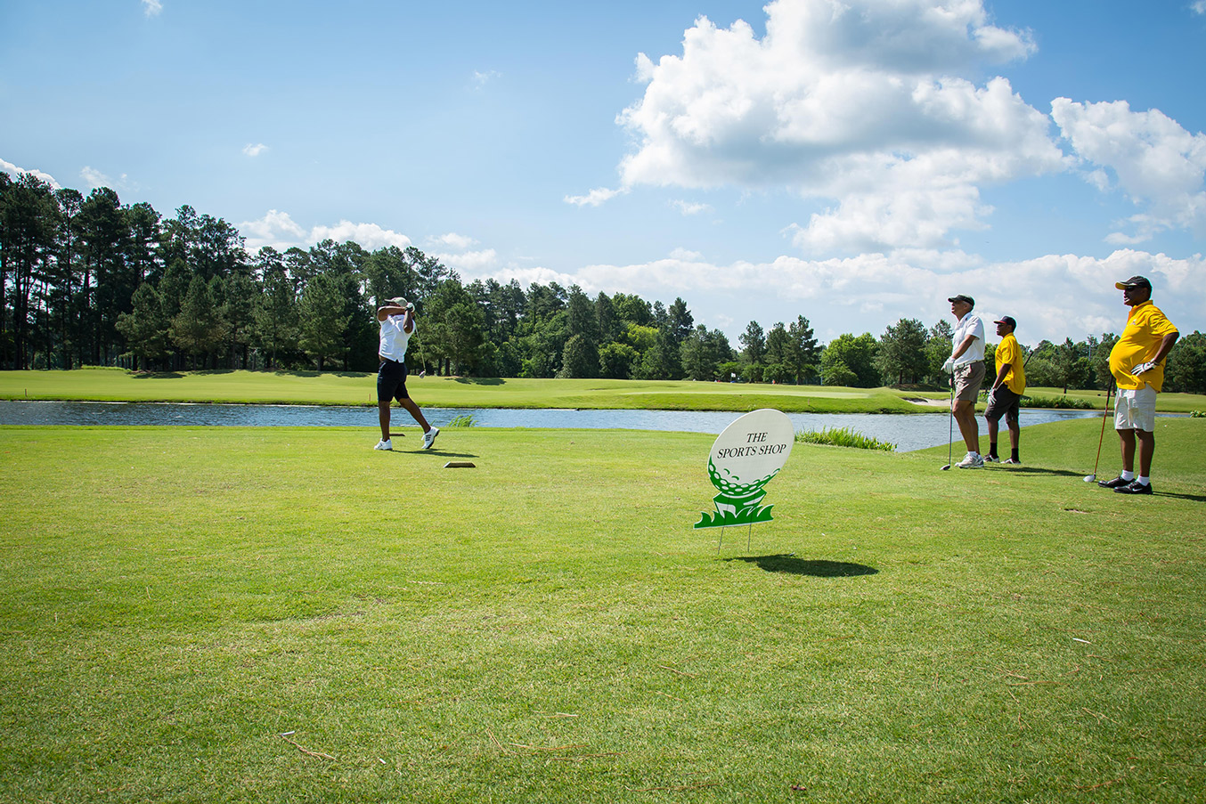 Triangle-Golf-Chalange-2016-122