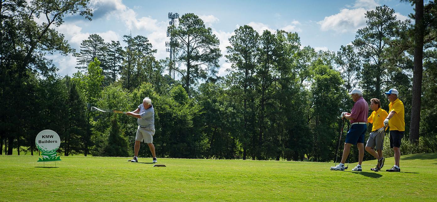 Triangle-Golf-Chalange-2016-134