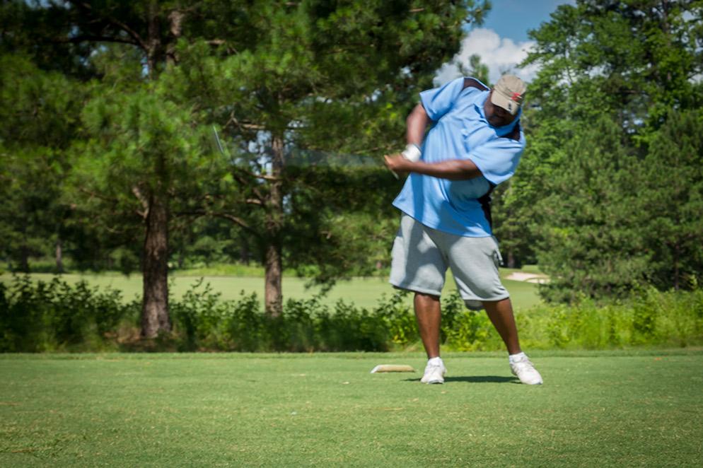 Triangle-Golf-Chalange-2016-138