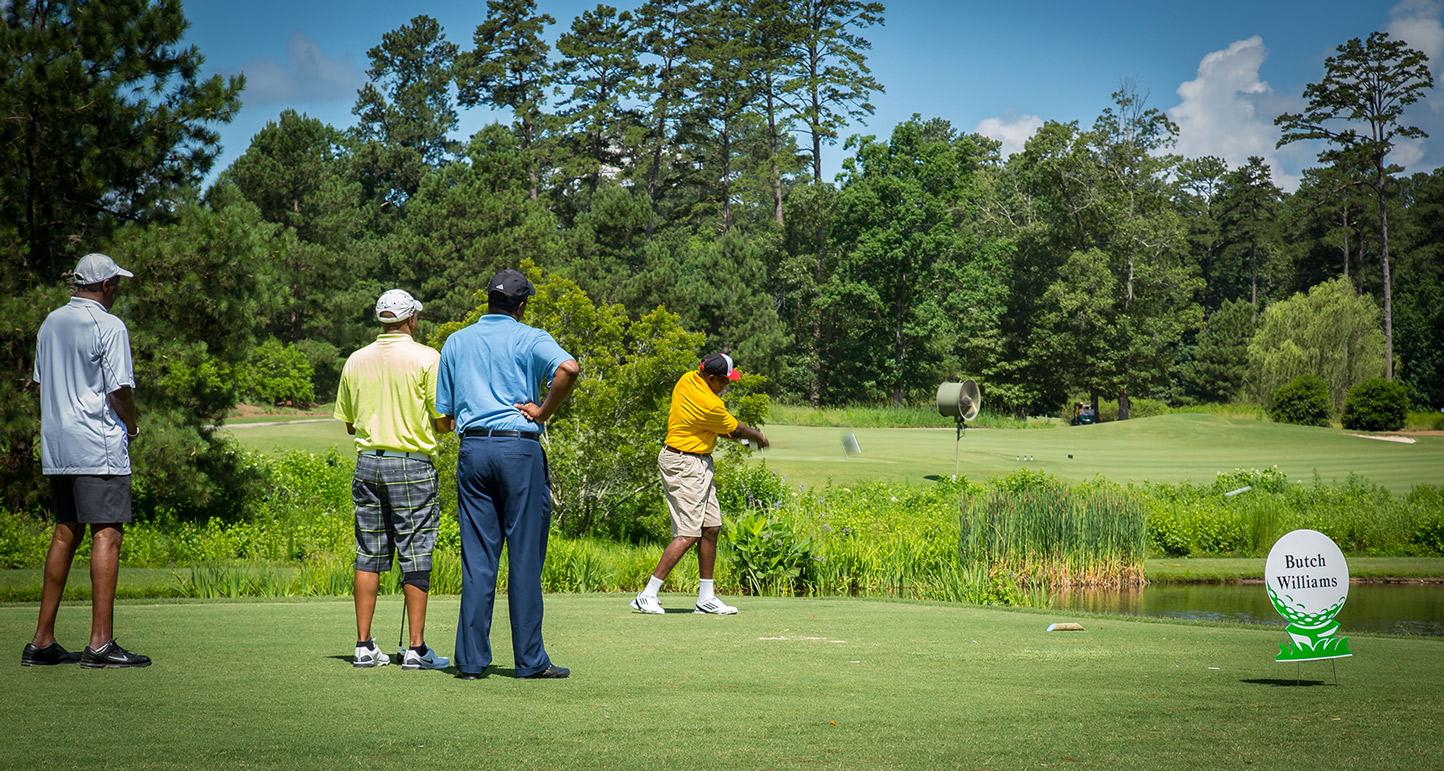 Triangle-Golf-Chalange-2016-141