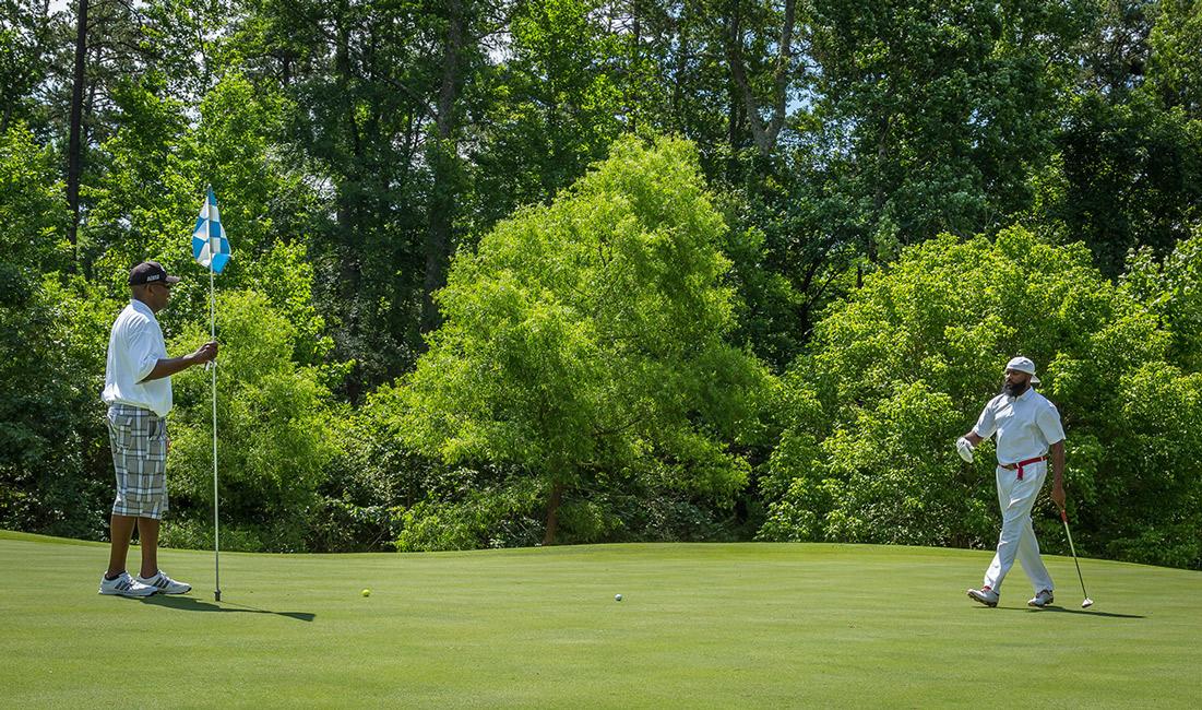 Triangle-Golf-Chalange-2016-145