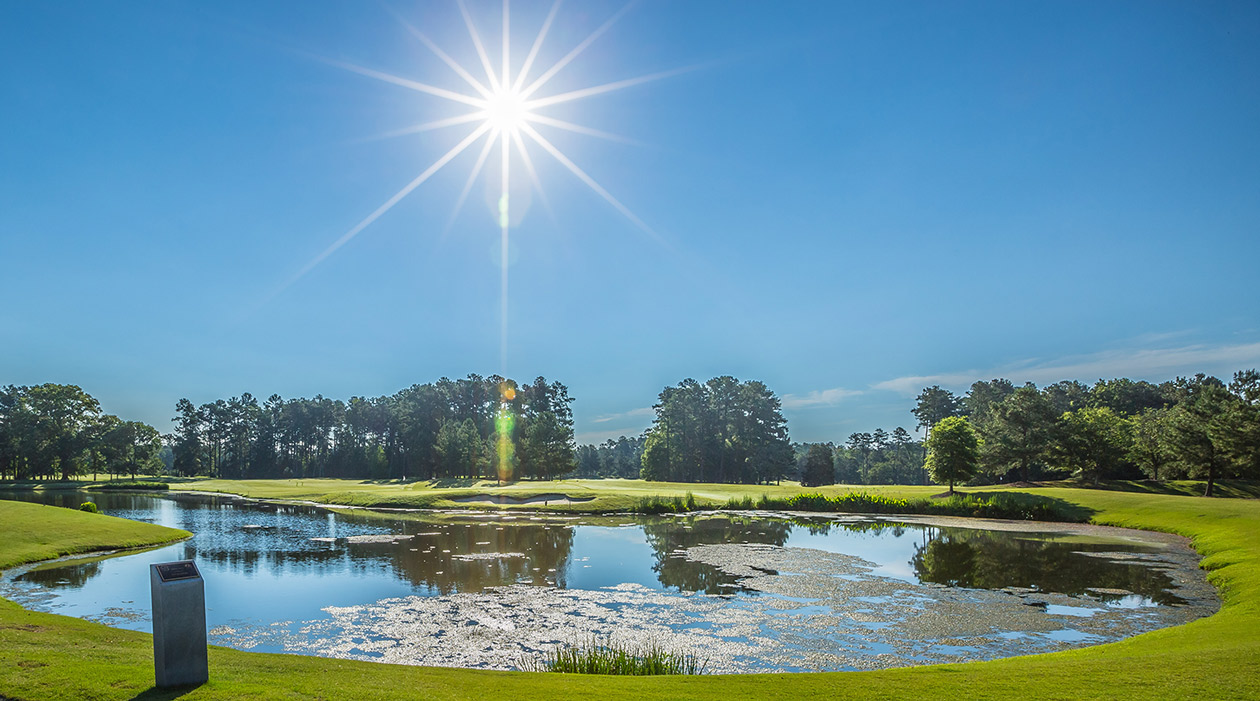 Triangle-Golf-Chalange-2016-15