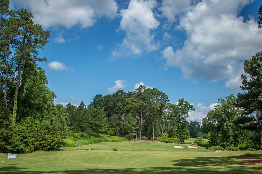 Triangle-Golf-Chalange-2016-150