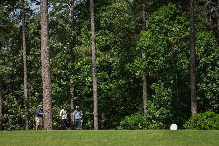 Triangle-Golf-Chalange-2016-155