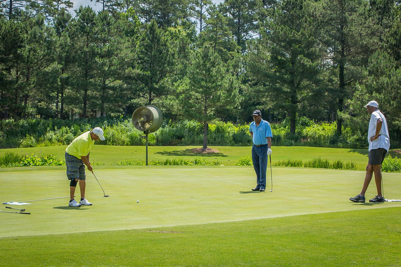 Triangle-Golf-Chalange-2016-158