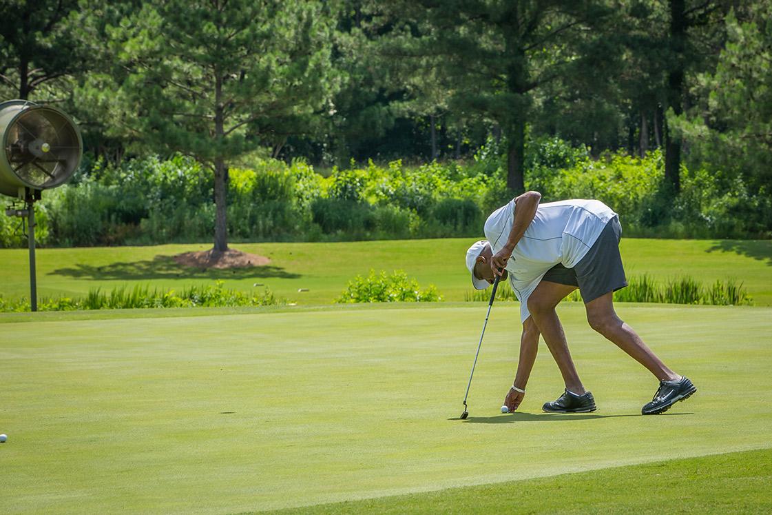 Triangle-Golf-Chalange-2016-159