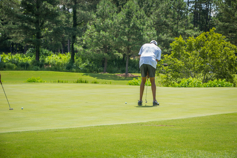 Triangle-Golf-Chalange-2016-160