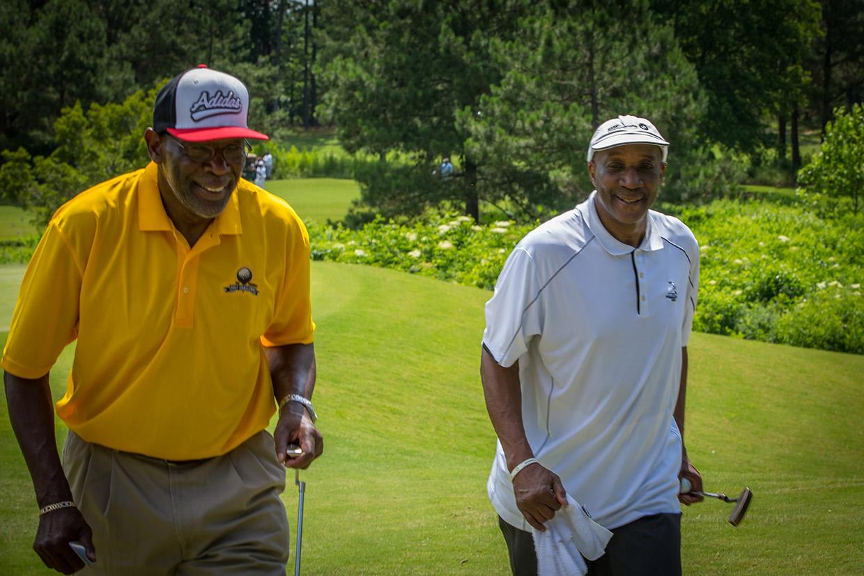 Triangle-Golf-Chalange-2016-162