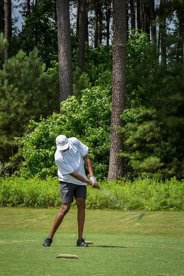 Triangle-Golf-Chalange-2016-166