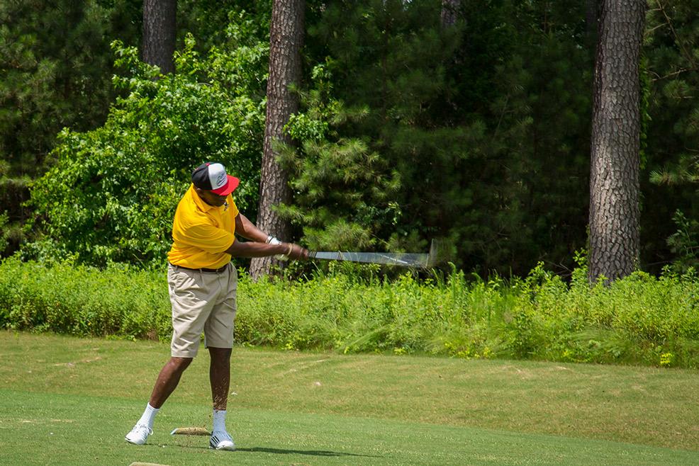 Triangle-Golf-Chalange-2016-168
