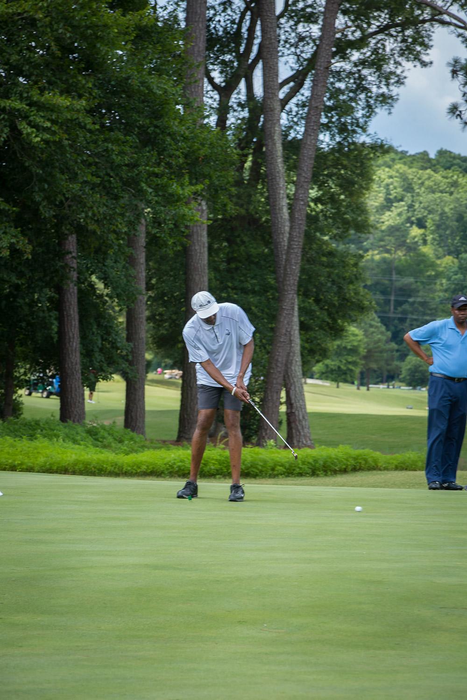 Triangle-Golf-Chalange-2016-169