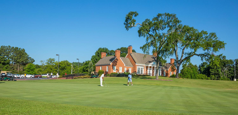Triangle-Golf-Chalange-2016-17