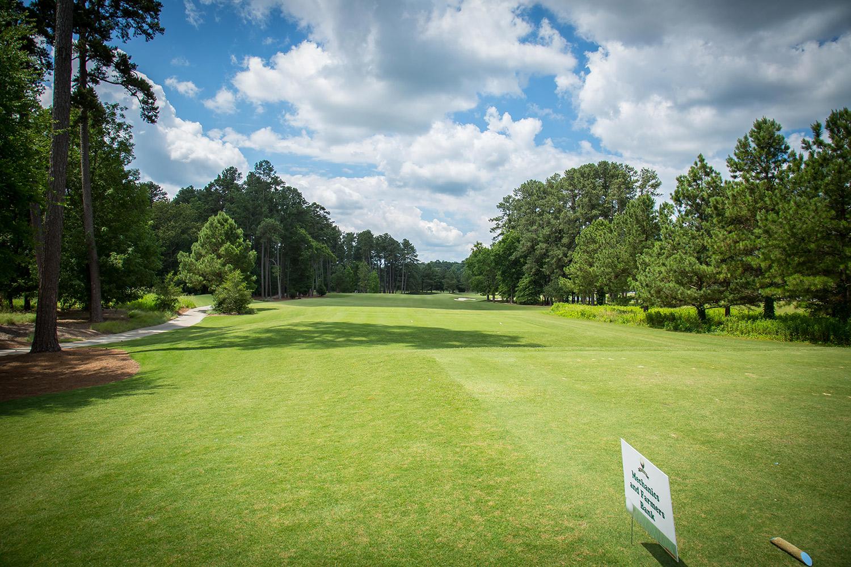 Triangle-Golf-Chalange-2016-173