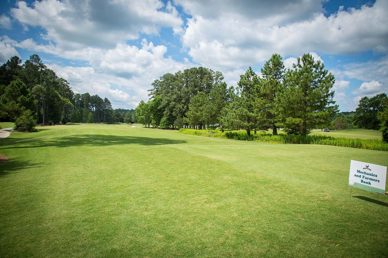 Triangle-Golf-Chalange-2016-174