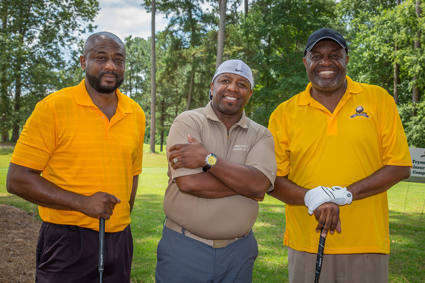 Triangle-Golf-Chalange-2016-175