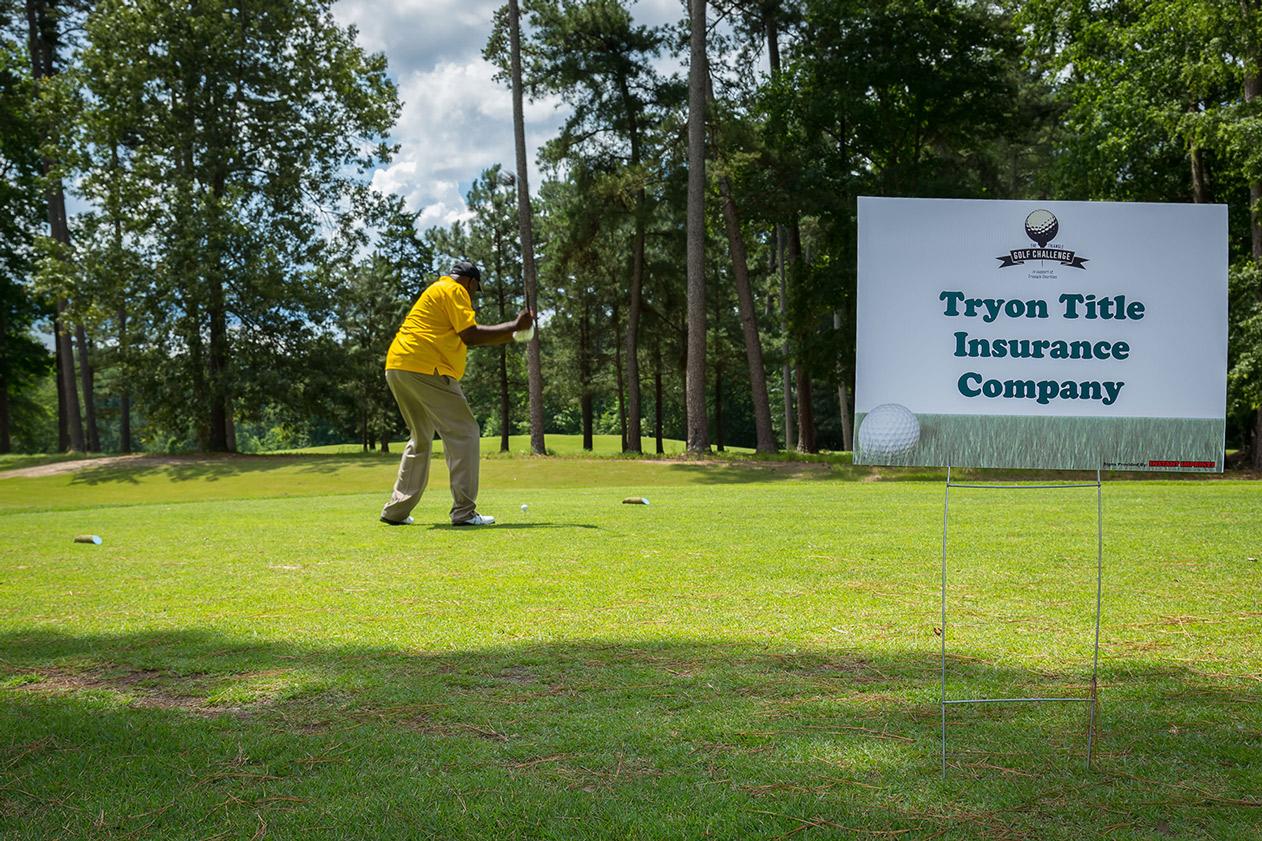 Triangle-Golf-Chalange-2016-177