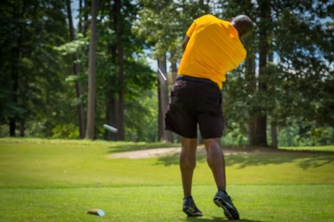 Triangle-Golf-Chalange-2016-178