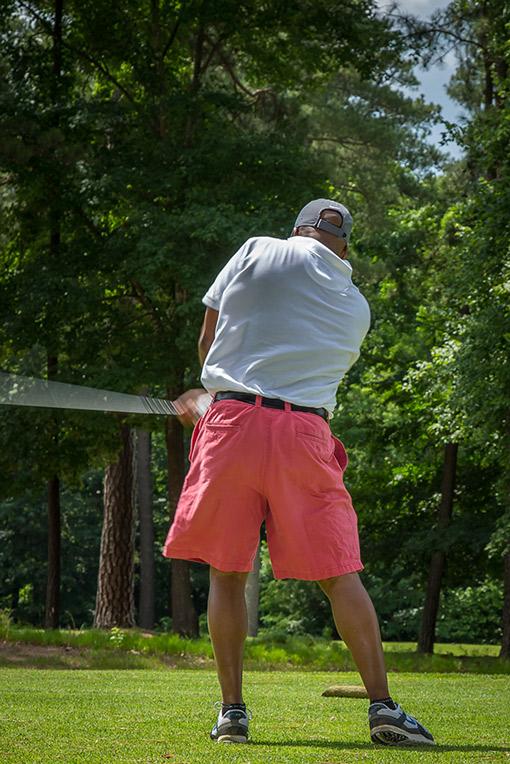 Triangle-Golf-Chalange-2016-179