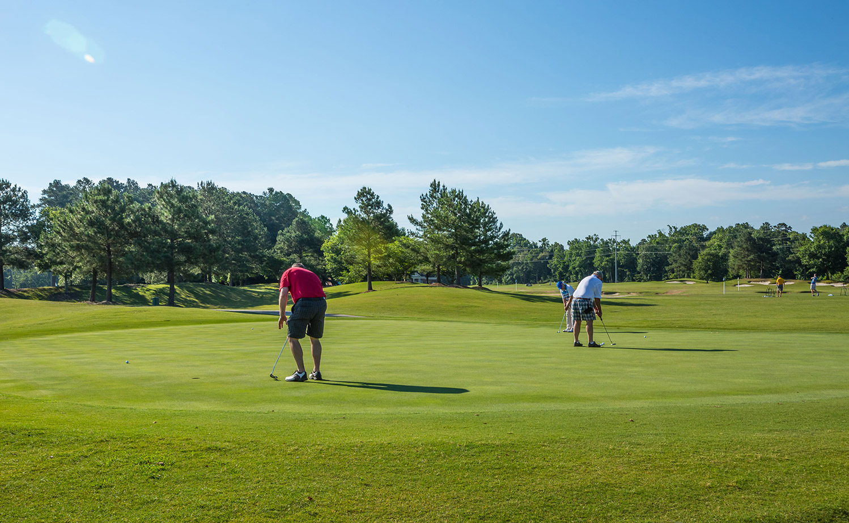 Triangle-Golf-Chalange-2016-18