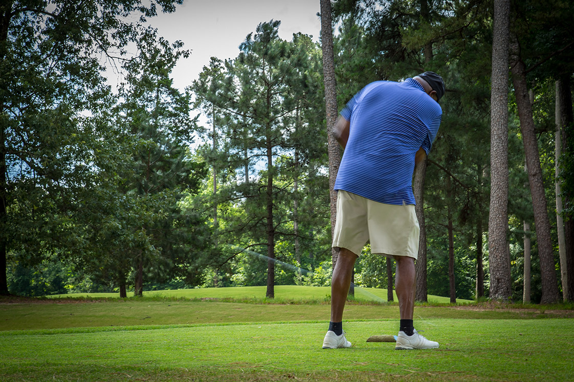 Triangle-Golf-Chalange-2016-180