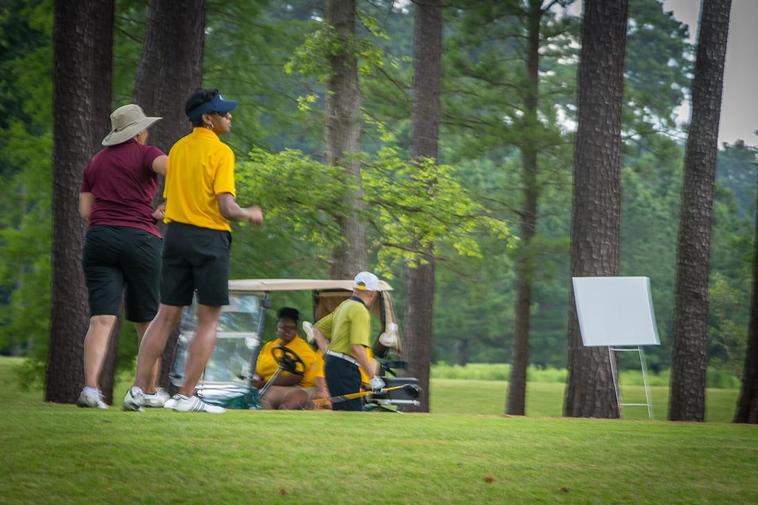 Triangle-Golf-Chalange-2016-182