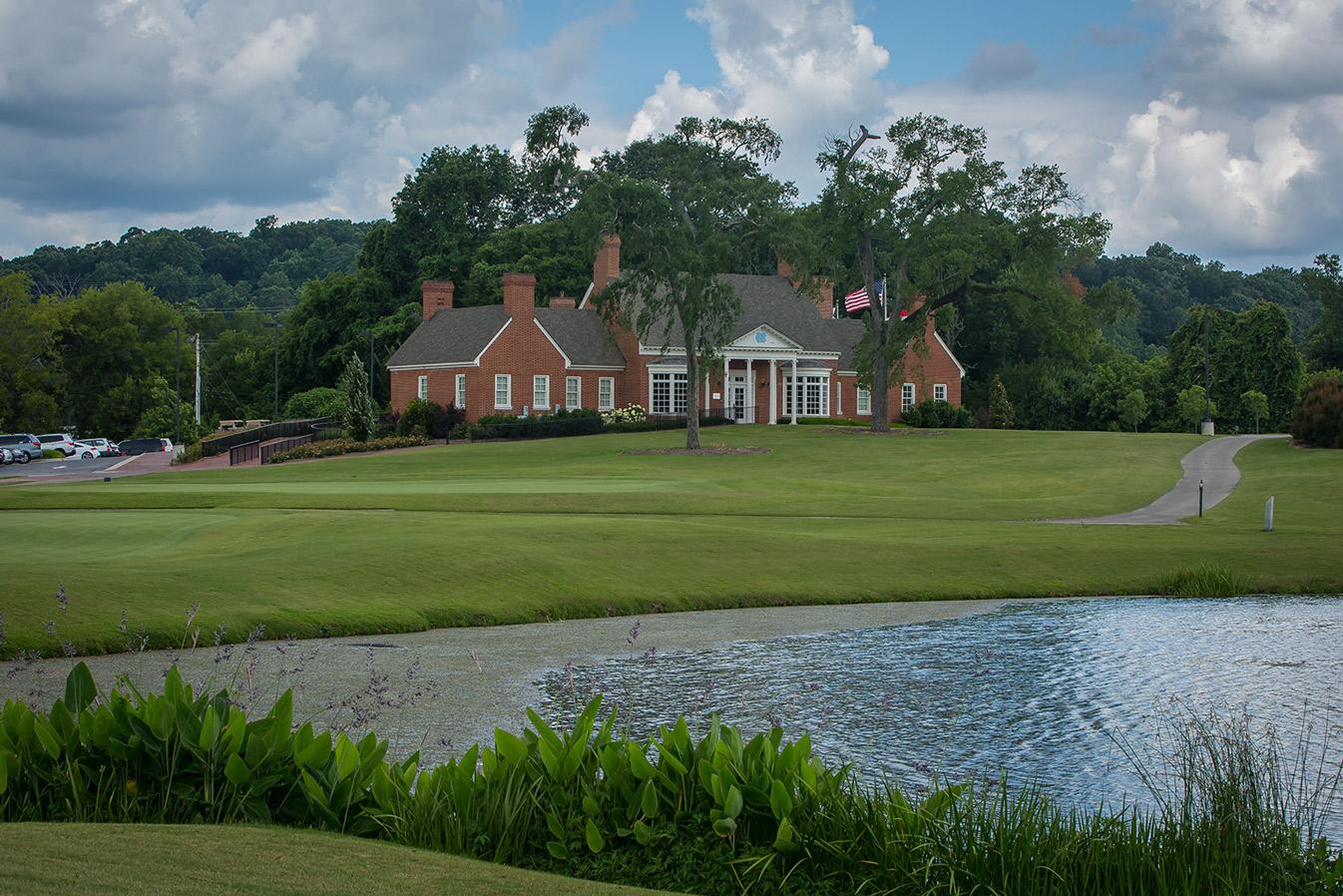 Triangle-Golf-Chalange-2016-183