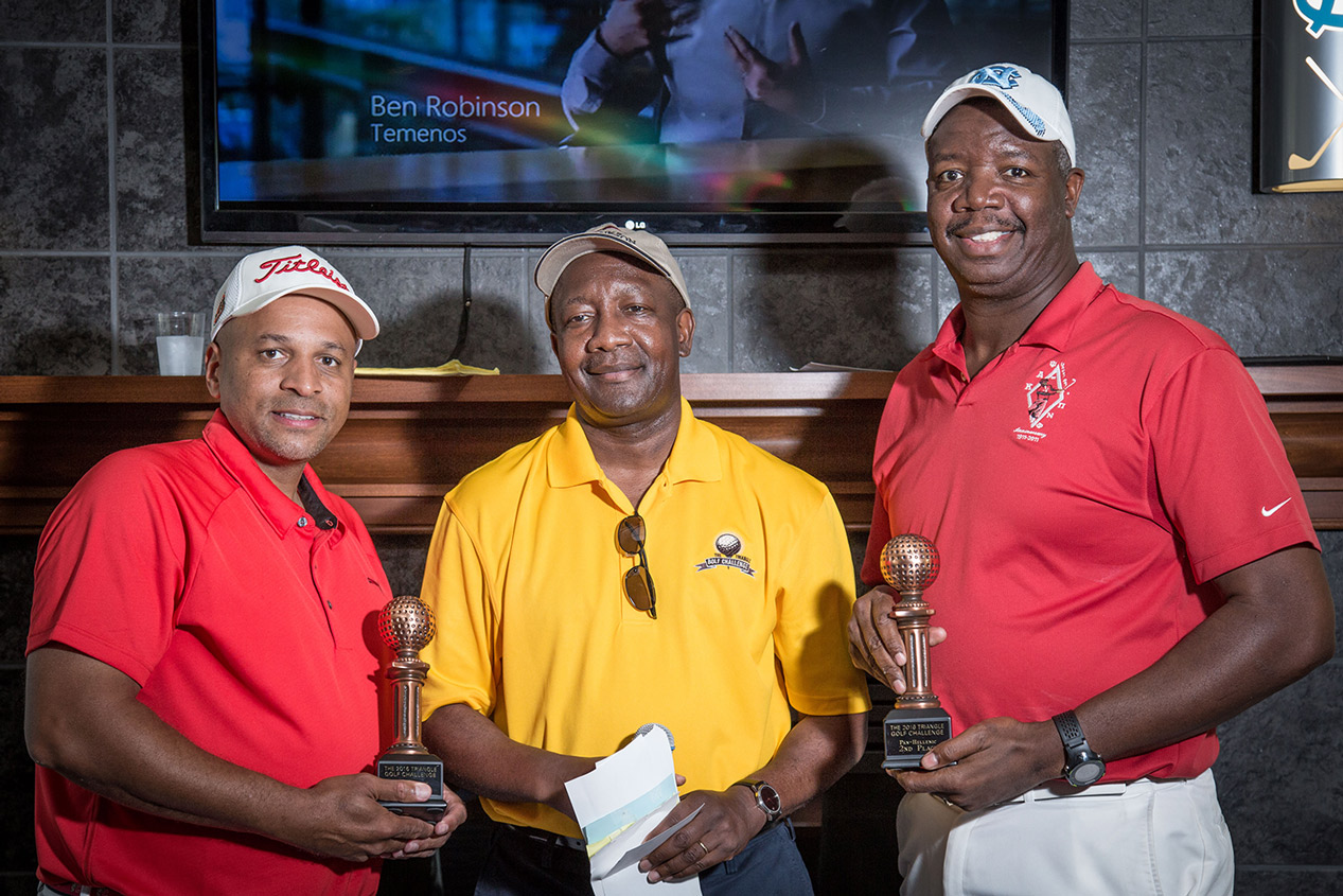 Triangle-Golf-Chalange-2016-194