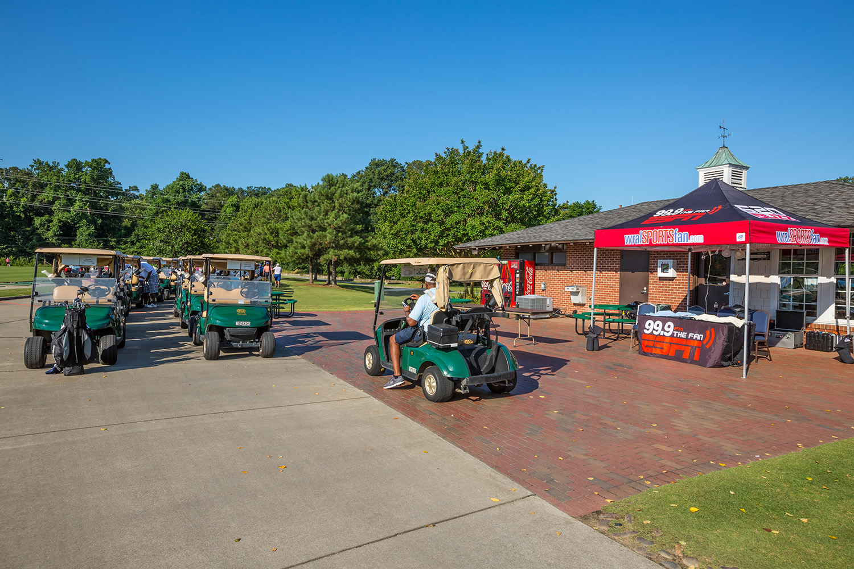 Triangle-Golf-Chalange-2016-25