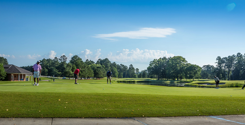 Triangle-Golf-Chalange-2016-27
