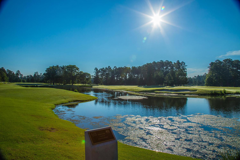 Triangle-Golf-Chalange-2016-3