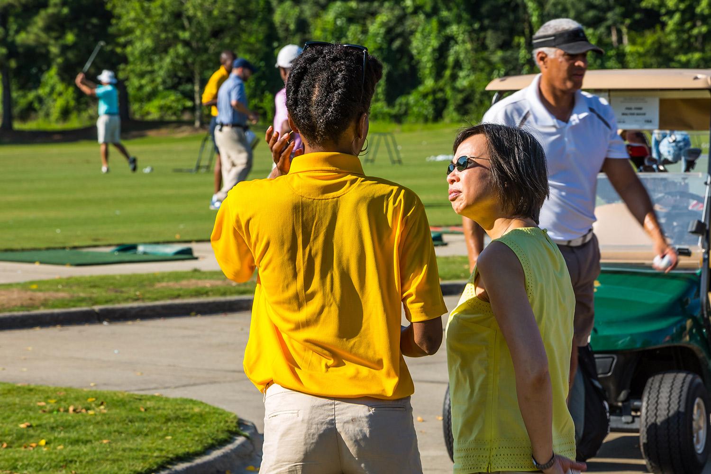 Triangle-Golf-Chalange-2016-32