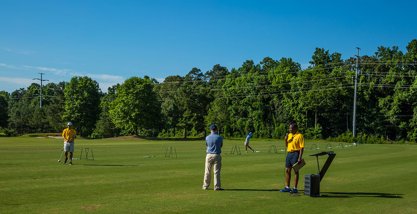 Triangle-Golf-Chalange-2016-33