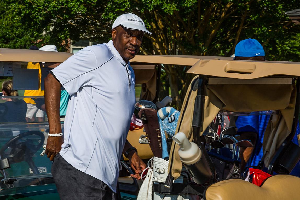 Triangle-Golf-Chalange-2016-34