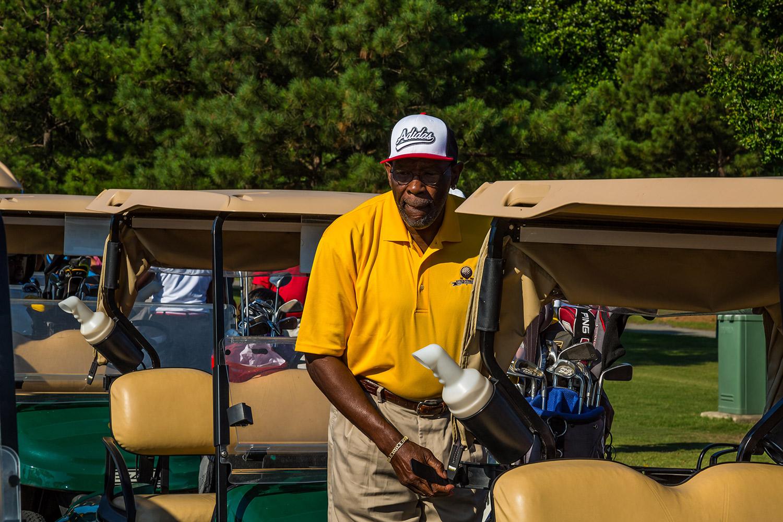 Triangle-Golf-Chalange-2016-37