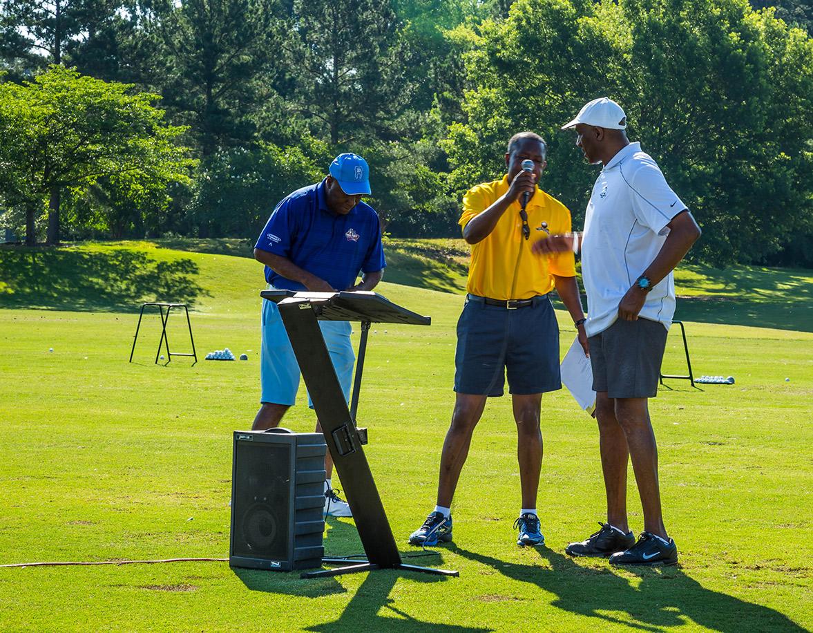 Triangle-Golf-Chalange-2016-40