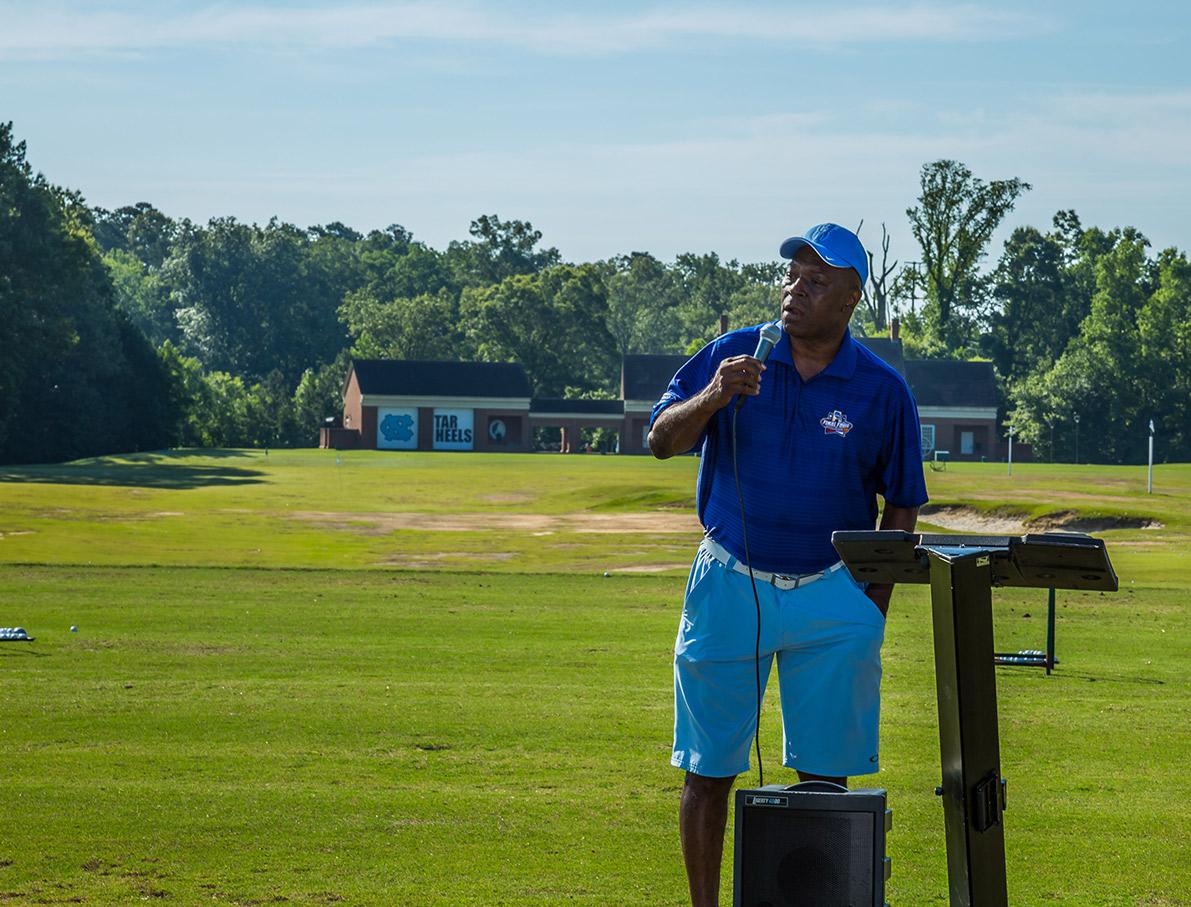 Triangle-Golf-Chalange-2016-43