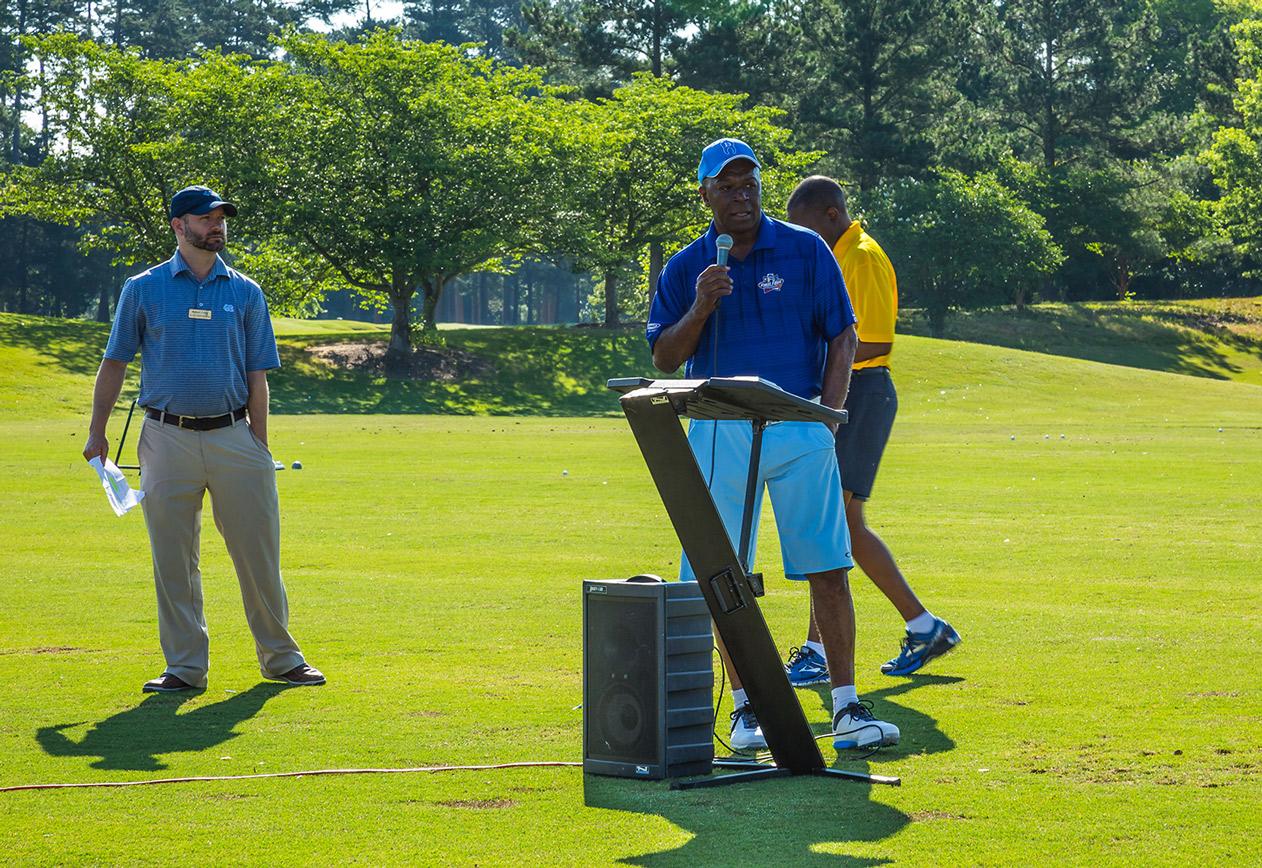 Triangle-Golf-Chalange-2016-44