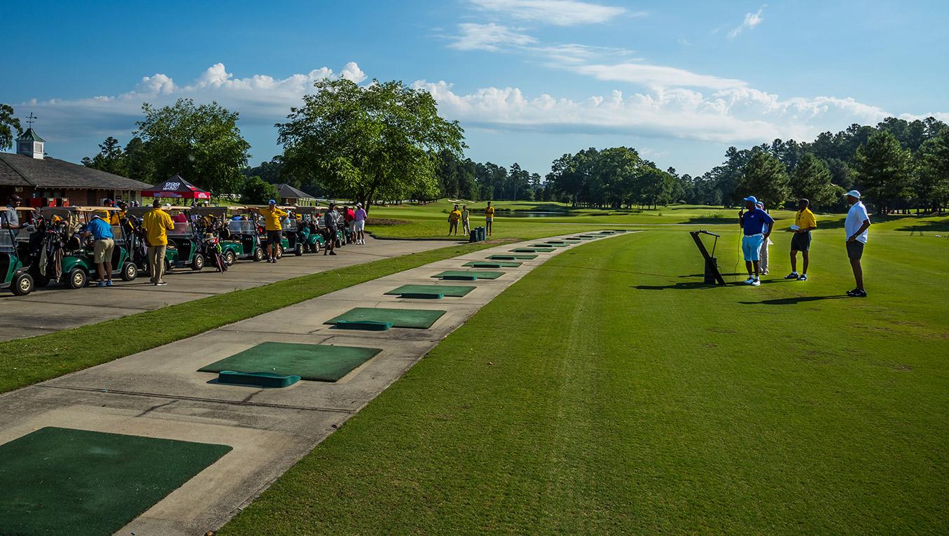 Triangle-Golf-Chalange-2016-47