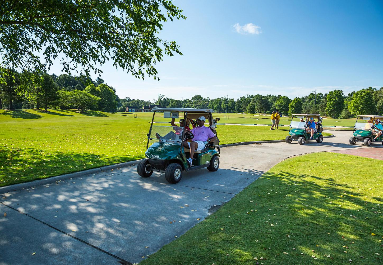 Triangle-Golf-Chalange-2016-59