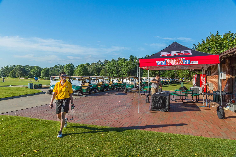 Triangle-Golf-Chalange-2016-6