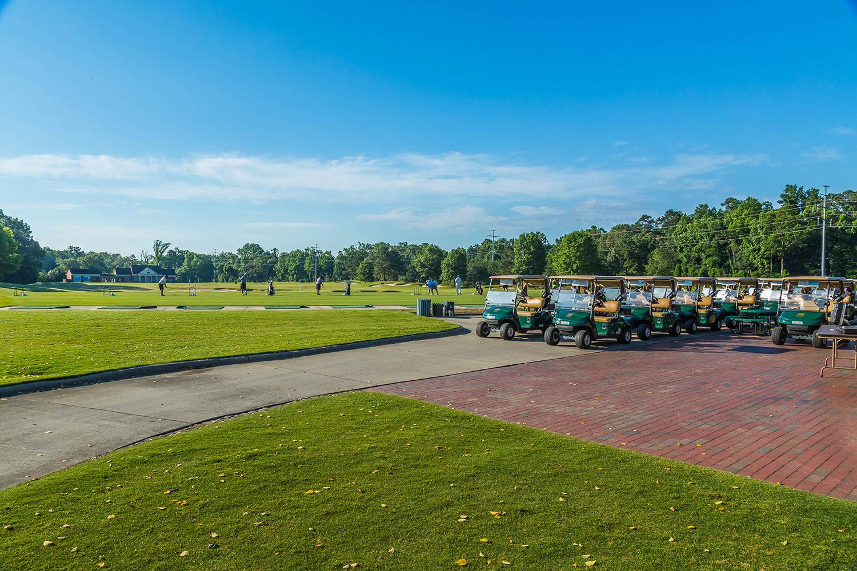 Triangle-Golf-Chalange-2016-7