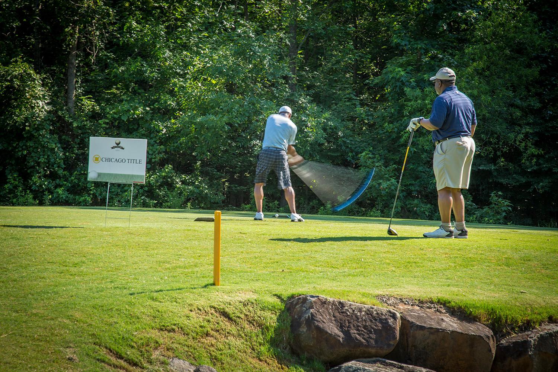 Triangle-Golf-Chalange-2016-83