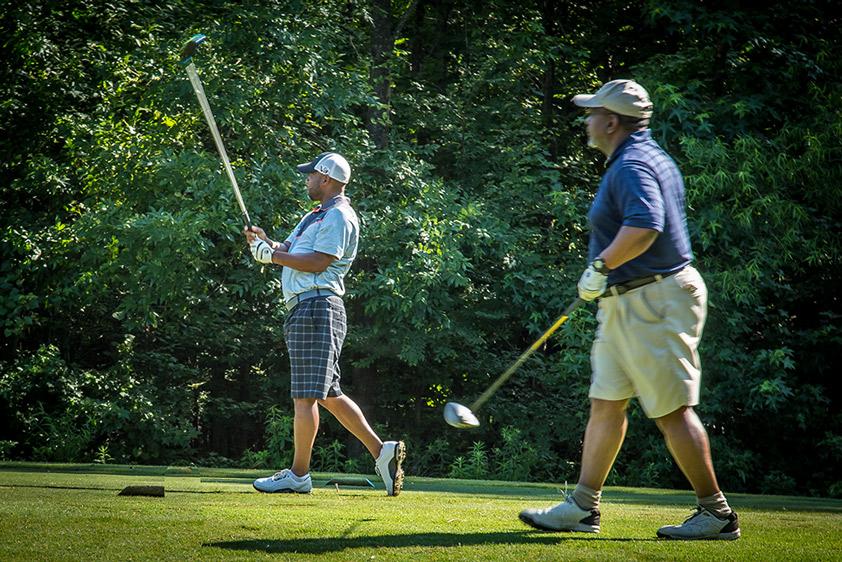Triangle-Golf-Chalange-2016-84