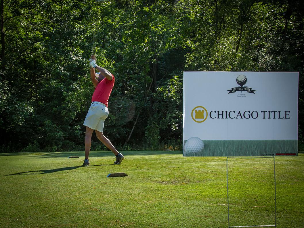 Triangle-Golf-Chalange-2016-86