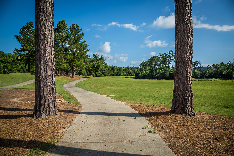 Triangle-Golf-Chalange-2016-88