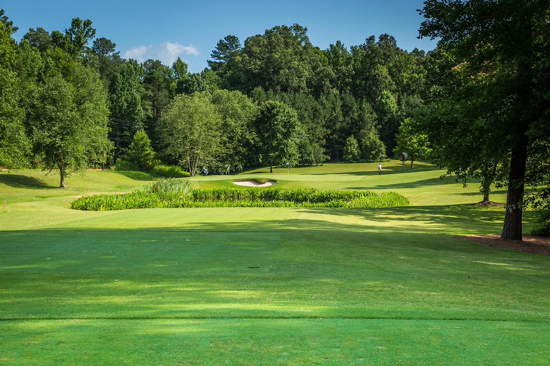 Triangle-Golf-Chalange-2016-90
