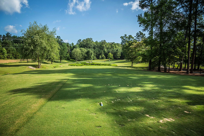 Triangle-Golf-Chalange-2016-91