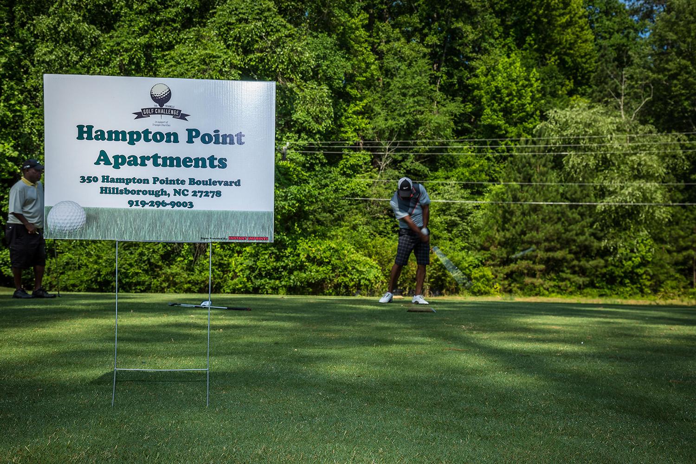 Triangle-Golf-Chalange-2016-93